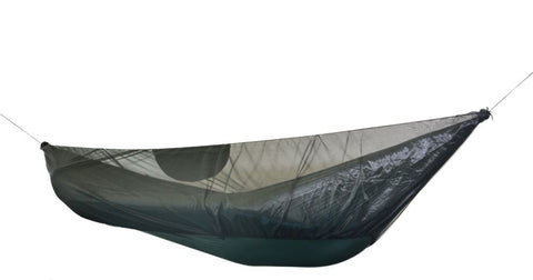 Dd superlight mosquito net 2 new r0ihfzdanqh1 large
