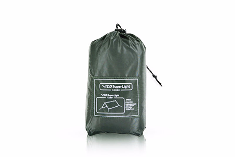 DD_SuperLight_Tarp_3x3_Olive_Green_02a_RC3CKWW0XIWJ.jpg