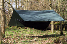 DD_SuperLight_Tarp_3x3_Olive_Green_05_RC3CKF3OZEUP.jpg