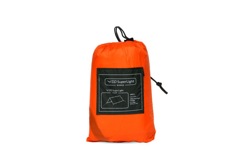 DD_SuperLight_Tarp_3x3_Orange_0511_RHJXAC7GJW57.jpg