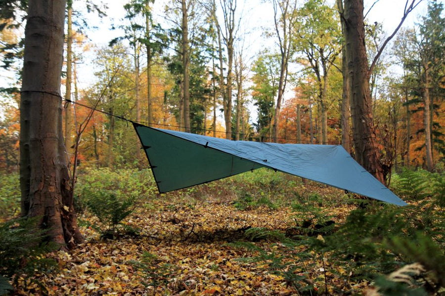 DD_Tarp_4x4_Green_High_Res_03e_R7X3KYZLFLMX.jpg