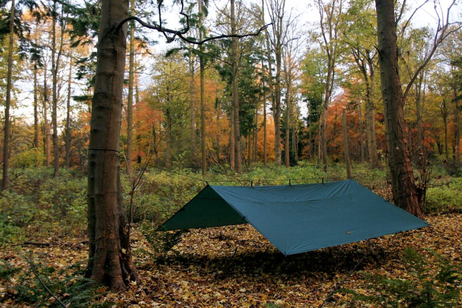 DD_Tarp_4x4_Green_High_Res_05e_R7X3KLXAUWYA.jpg