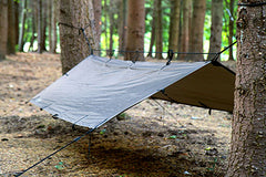 dd hammocks tarp small 2 8 x 1 5m dd hammocks tarp small 2 8 x 1 5m   gearshop nz  rh   gearshop co nz