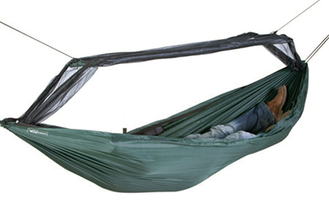 Dd travel hammock green 05 1  r87pdflhwxas large