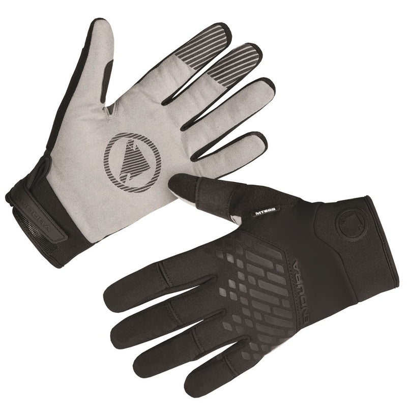 Endura Mens MT500 Waterproof Gloves