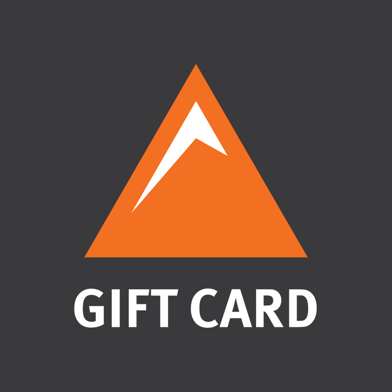 Gearshop-gift-card_R651IOWZ05SI.png