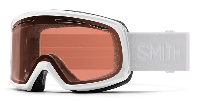 Smith 21 Drift Goggles