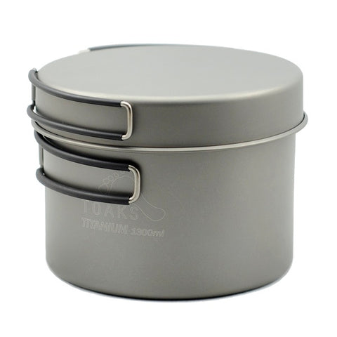 Pot1300pan qqfbhjh2ovgr large