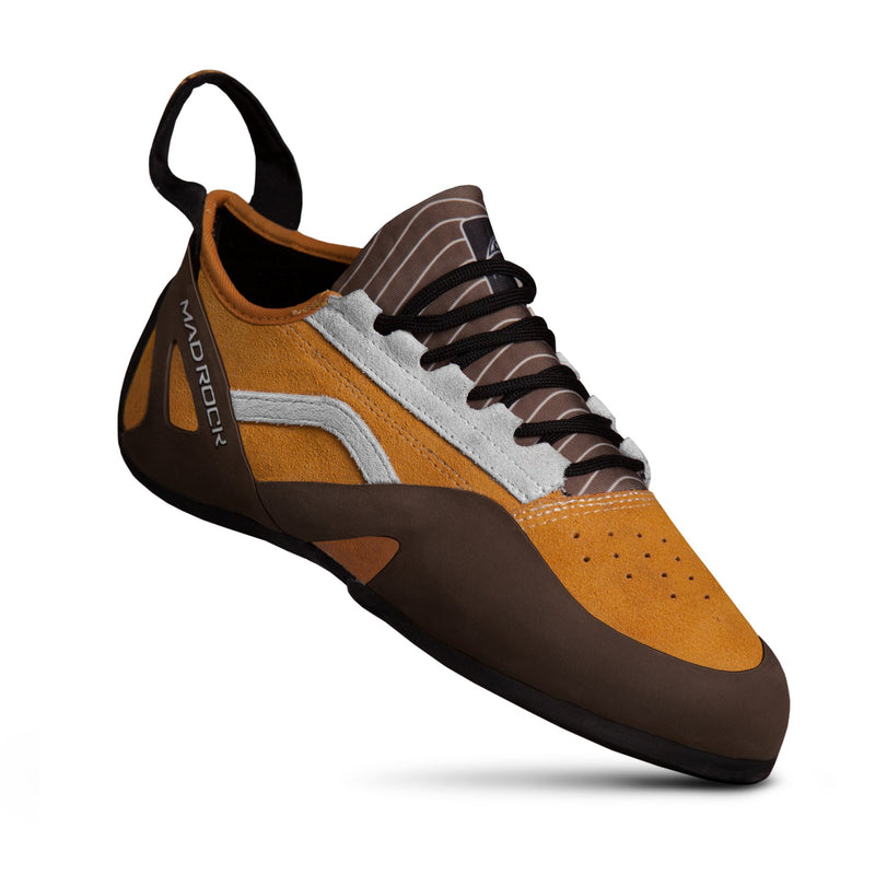 Mad Rock Phoenix Climbing Shoes