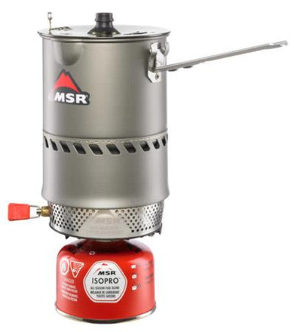 Reactor stove 1.0 r6lxl9cl7kbu large