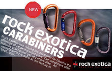 Rock_Exotica_Prize_Giveaway_January_2013_Four_Carabiners_671_QP7XXJT51I4B.jpg