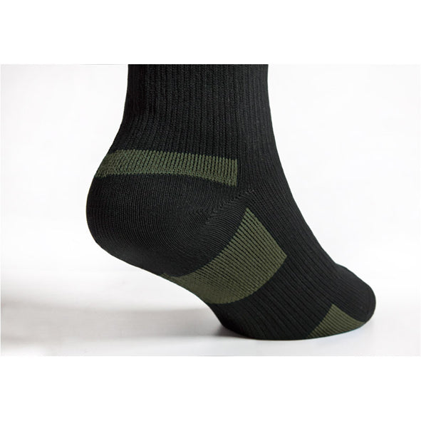 Sealskinz_waterproof_Trekking_socks_240913_03_QWO1QMLJ3262.jpg