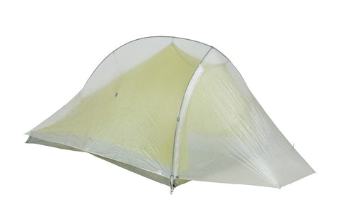 Thvfcc219 tent with fly closed 002 s41sfm8k6aqb large