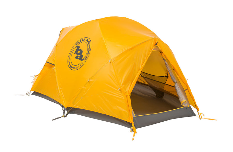 TMBM219_Tent_with_Fly_Back_Open-007_S6NHB32GNZG8.jpg