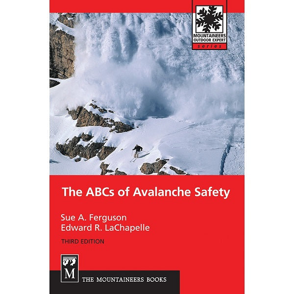 abcs_of_avalance_safety_RNHJUL3W2SSY.jpg