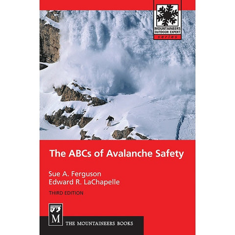 Abcs of avalance safety rnhjul3w2ssy large