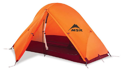 Access 1 tent 1 s8rznaqpm5fr large