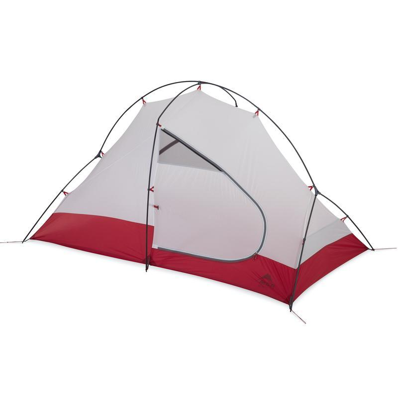 MSR Access 2 4 Season Tent 2020