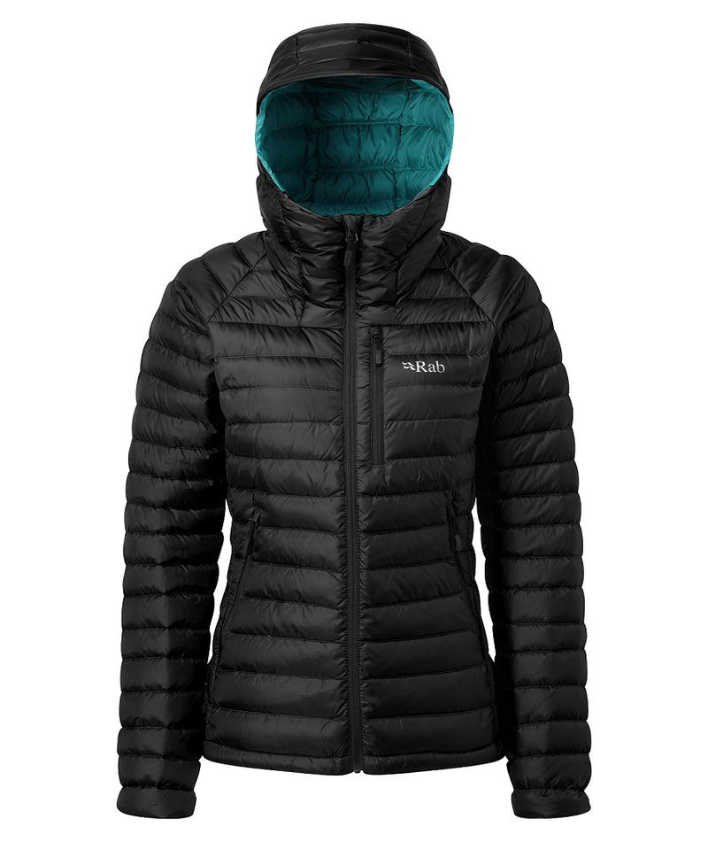 alpine_womens_black_1_S0VNC0DQ65XH.png