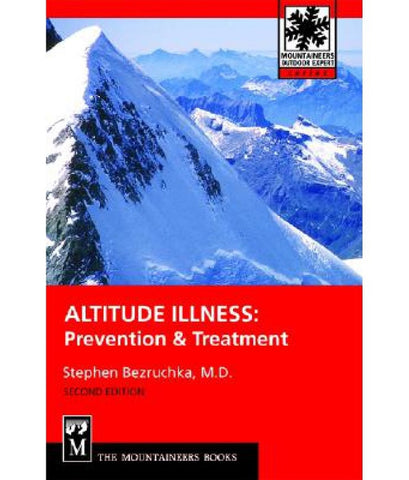 Altitude illness rngotfy6lt3w large