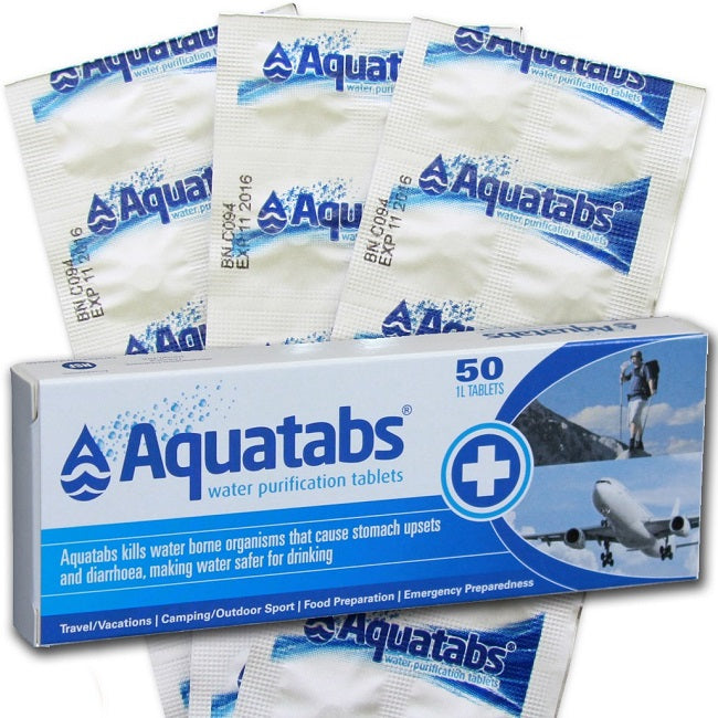 aquatabs_1_RS4UP4C39GPZ.jpg