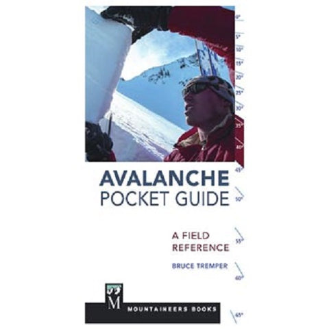 Avalanche pocket 4 rngga8kti0l4 large
