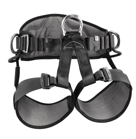 Buy Petzl Products Online In New Zealand Page 2