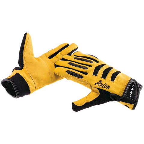 Axion gloves r43sklmb7kfb large
