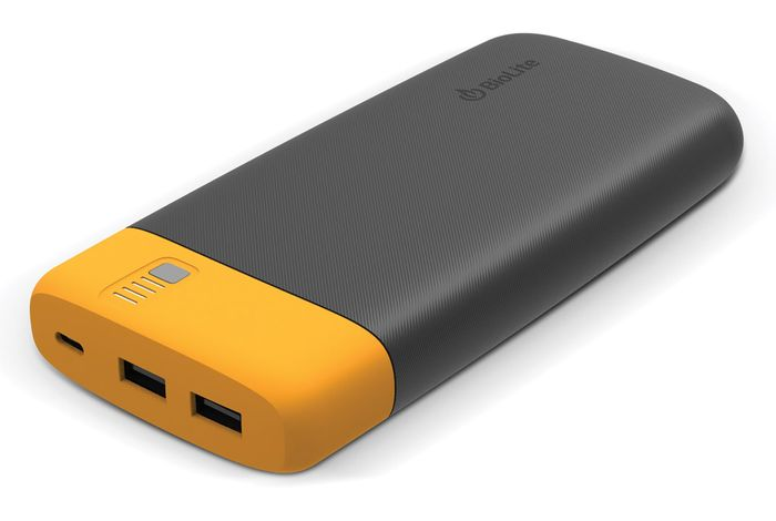 Biolite Charge USB Power Pack, '21