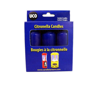 citronella_candles_1_R6AX516GU6KW.jpg