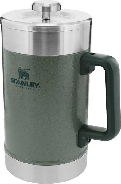 Stanley Classic Coffee Press, 1.4 Ltr
