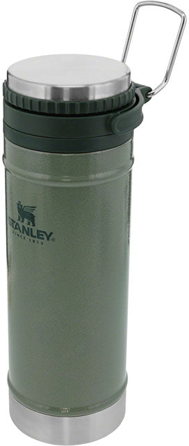 Stanley Classic Travel Press 470 ml