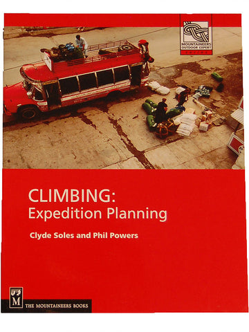 Climbing expedition planning rnhjjp2ma60h large