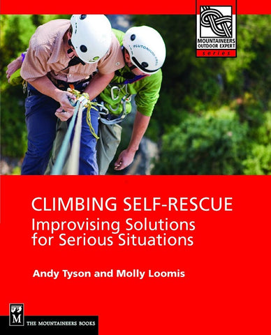 Climbing self rescue rnhjn3lo4wa2 large