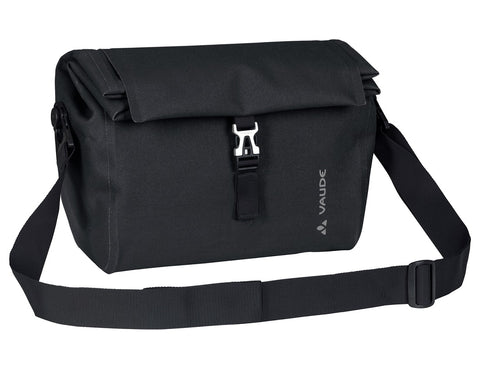 Comyou bag black 1 s2ol1u8fppew large