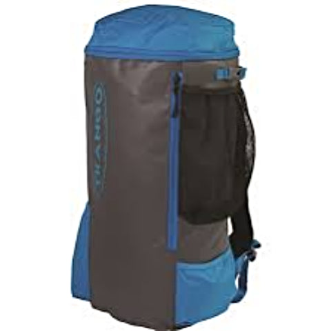 Crag pack blue r87qf6vh5v9c large