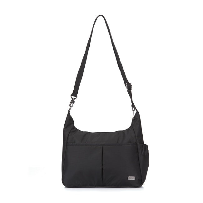 cross_bag_black_1_RUO1KQ4GY78B.jpg