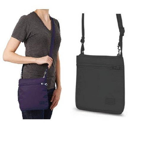 cs50_cross_purse_1b_S19CKDV7S1Z4.jpg