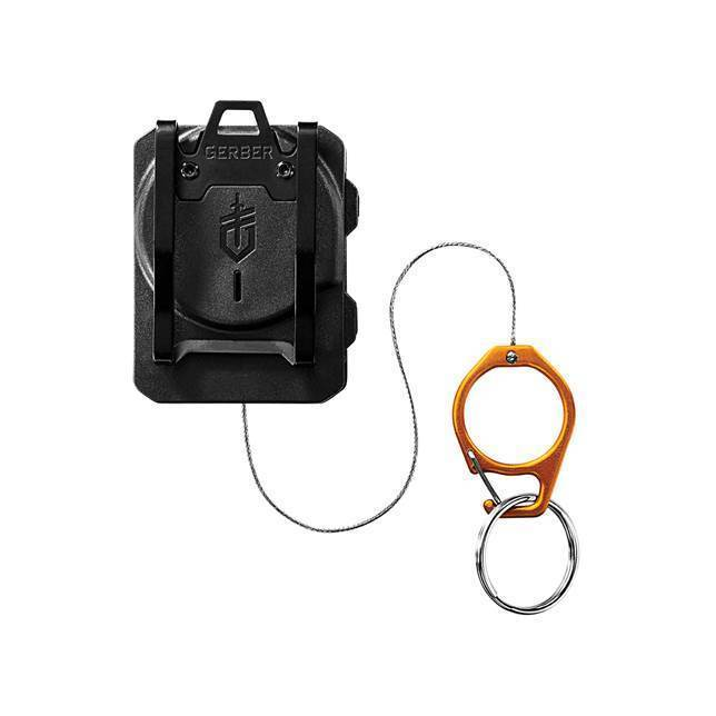 Gerber Defender Compact Fishing Tether, Large