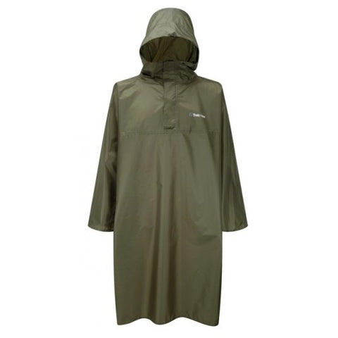 Deluxe poncho 1 rrsat8f1712r large