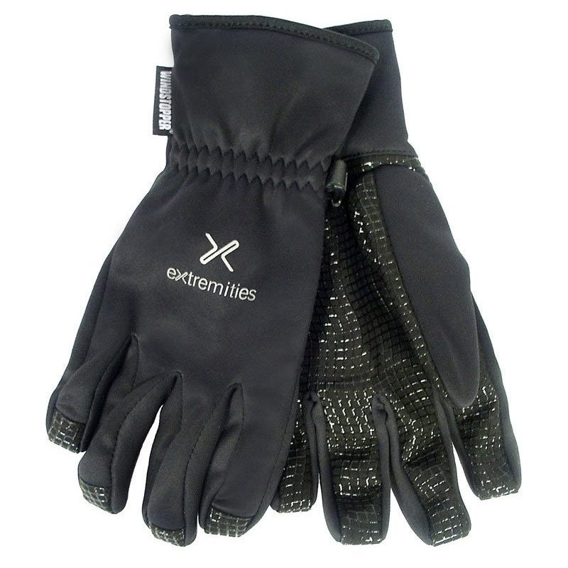 extremities_action_sticky_windy_glove_QPD74LCEMKZ2.jpg