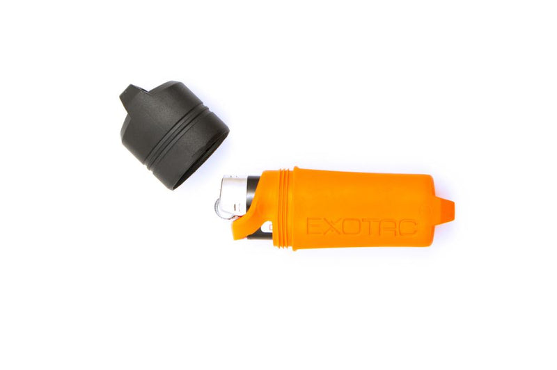 fireSLEEVE_Orange_Open__69222.1443107587.1280.1280_RCG3XG9TJ02M.jpg