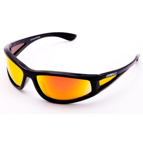 fishgillz_baja_floating_sunglasses_black_frame_with_polarized_fire_mirror_lenses_fgz-9500bf_QRLRZAP6SR42.jpg