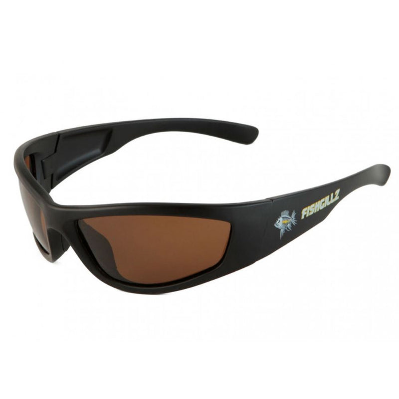fishgillz_north_shore_floating_sunglasses_black_frame_with_polarized_amber_lenses_fgz-9700ba_QZ64SBY3FQ3O.jpg