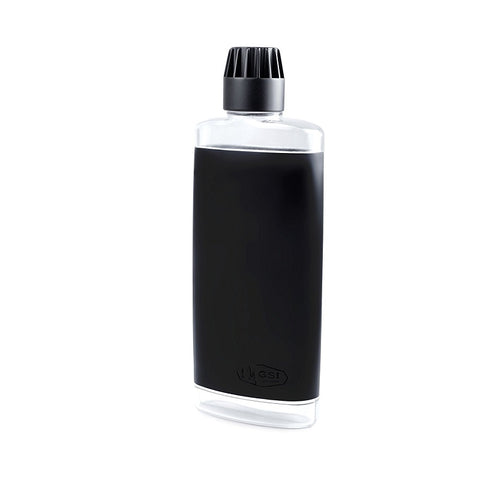 Flask 500 ml 1 rpxyosf1h9n6 large