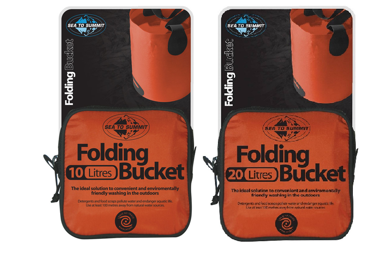 folding_bucket_group_RSW4UDPYAEWU.png