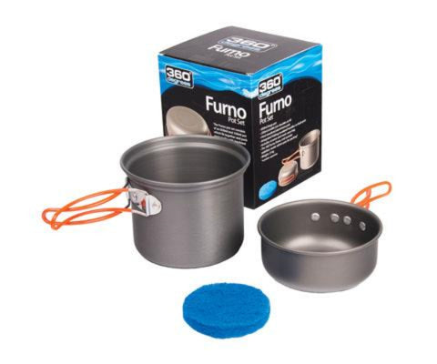 Furno pot set r74rj3u6nhz6 large