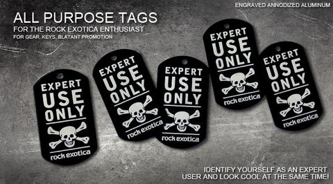 Gear tags qp7z0qlxzd4s large