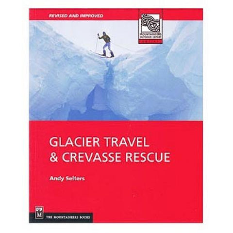 Glacier travel rnghg6z8aynh large