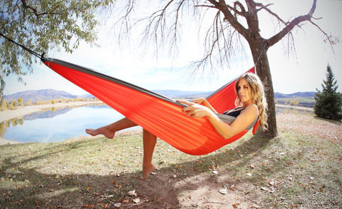 Hammock red 1 r4rkg8mod37s large